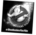Ghostbusters Italia Fan Film - Ghostbusters Italia Fan Film