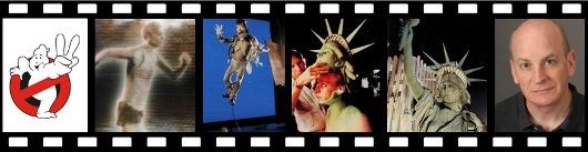 """Da GB2: Jim Fye """"La statua della Libertà"""" saluta GBItalia!"""