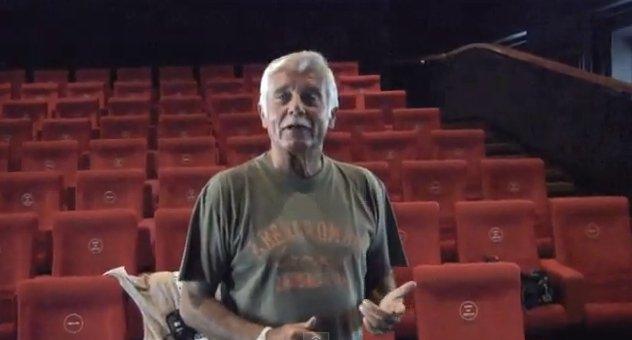 GBDay Roma – Video 2 e Video 3 con…. !