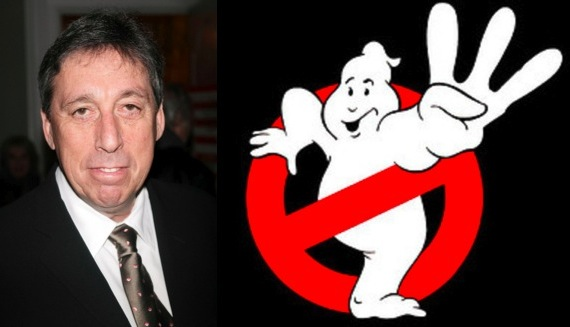 Ivan-Reitman-talks-Ghostbusters-3