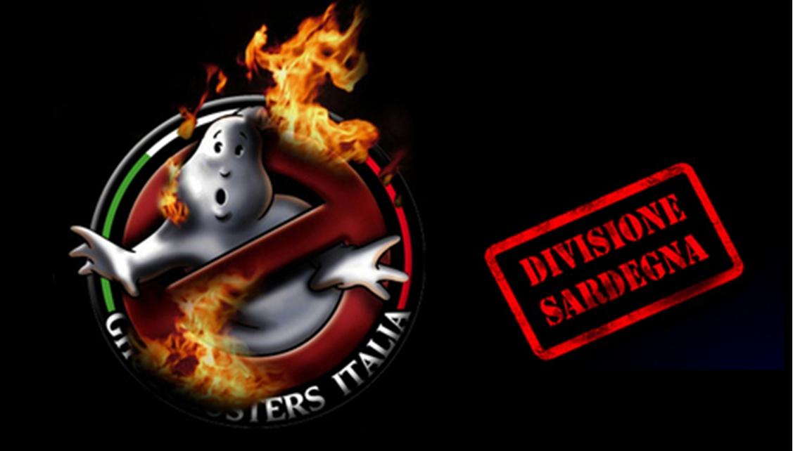 Trailer del prossimo Corto di Ghostbusters Italia