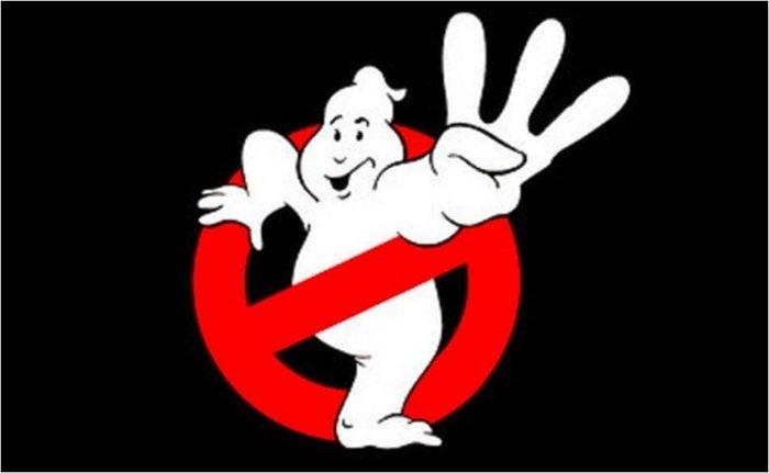 GB3: Nuovi sceneggiatori al lavoro su Ghostbusters 3!