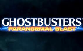 Game: Recensione Ghostbusters Paranormal Blast