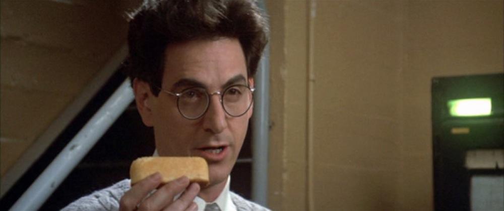 Una frase al giorno: Un bel plumcake!
