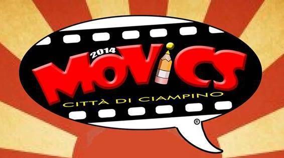 8 – 9 marzo Movics (Ciampino, Roma)