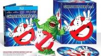 Dal 29 agosto per 7 giorni Ghostbusters torna in 700 […]