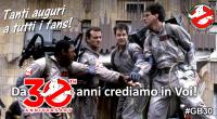 Il 7 giugno del 1984 ad Hollywoodveniva realizzata la prima […]