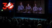 L'8 giugno 1984 usciva nei cinema USA Ghostbusters (il 21 […]