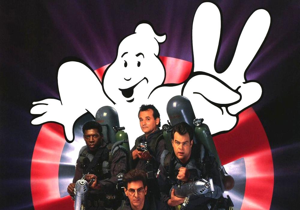 25 anni fa usciva Ghostbusters 2 – Gemelli diversi