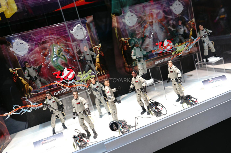 SDCC-2014-Mattel-Ghostbusters-001-800