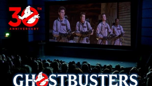 Ghostbusters torna nei cinema stelle e strisce dopo oltre trent'anni […]