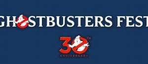 Ghostbusters Fest: Due mesi di eventi ed iniziative per celebrare in tutta Italia e in tutti i formati un film diventato cult.