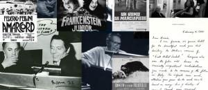 Ghostbusters Italia ricorda il Maestro Mario Maldesi