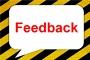 feedback-forum