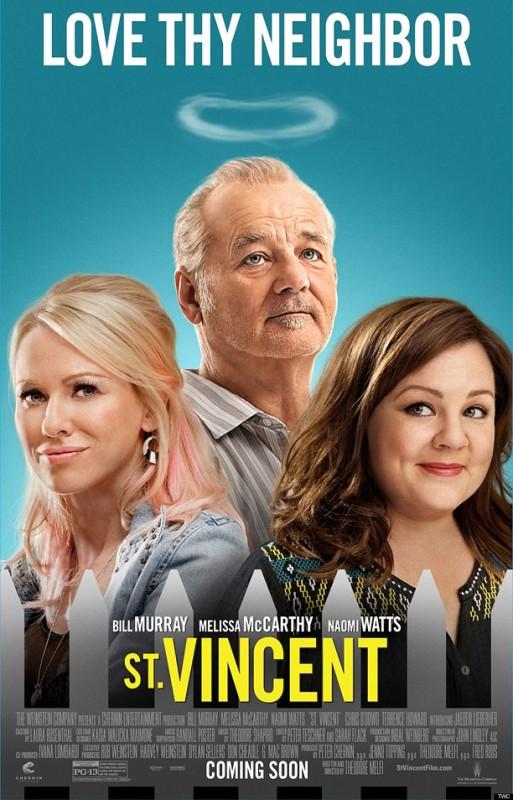 St-Vincent-movie-poster-513x800
