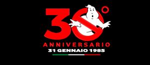 GB30: I fan festeggiano il 30° anniversario italiano!