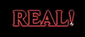 REAL! fan film su Ghostbusters, per la regia di Edoardo Stoppacciaro!