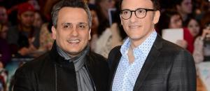 GHOSTBUSTERS, la Sony dice sì ad un quarto film!