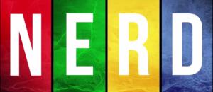 Videoclip: Nerd Wars, fantastico tributo al mondo Nerd!