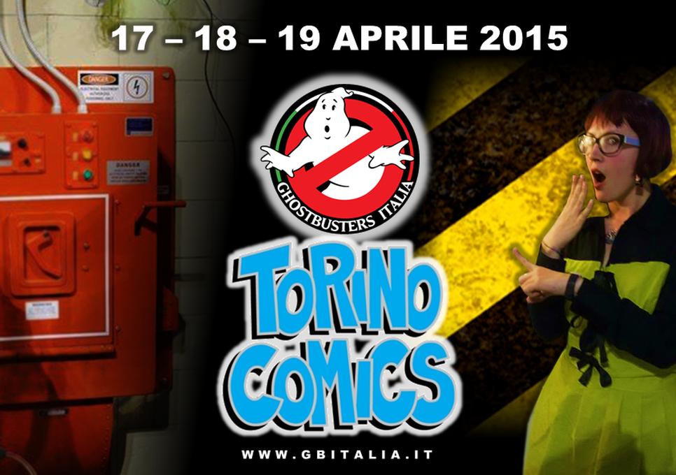 torinicomics2015