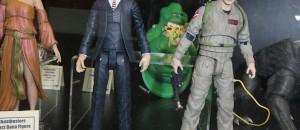 SDCC2015: Le novità Ghostbusters!