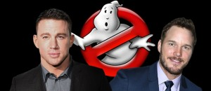 L'altro reboot di Ghostbusters sta diventando realtà – parola di sceneggiatore