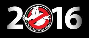 Nuovo fan film Ghostbusters Italia nel 2016!