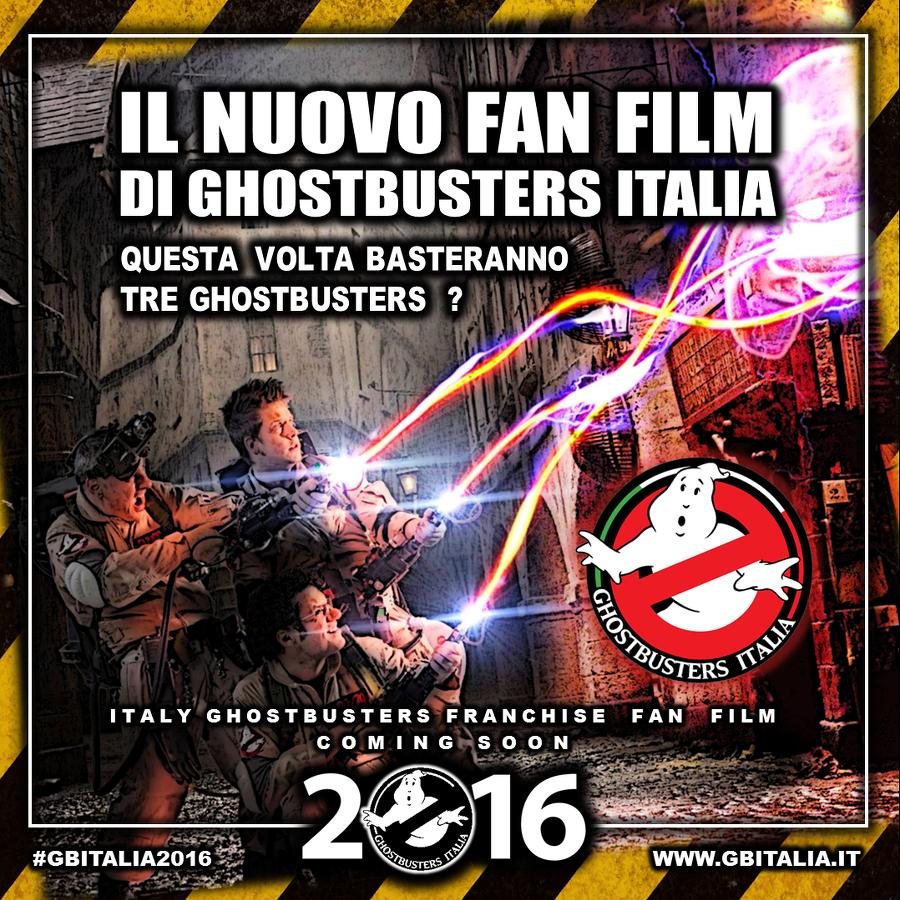 gbitaliafanfilm2016-poster