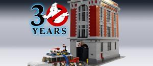 LA CASERMA LEGO IN ARRIVO PER IL 2016