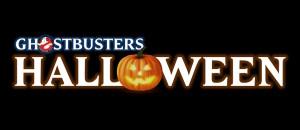 Ghostbusters Halloween! Tutte le iniziative!