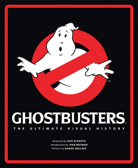 ghostbusters_ultimate_visual_history_171633