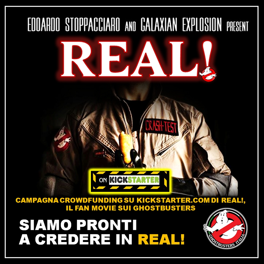 REALCREDERE