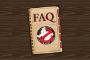faq-forum