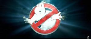 Il 3 marzo 2016 esce il trailer del nuovo Ghostbusters!