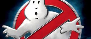 Ecco il poster ufficiale del nuovo Ghostbusters