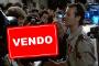 vendo-forum
