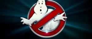 Ecco il primo trailer di Ghostbusters (2016)