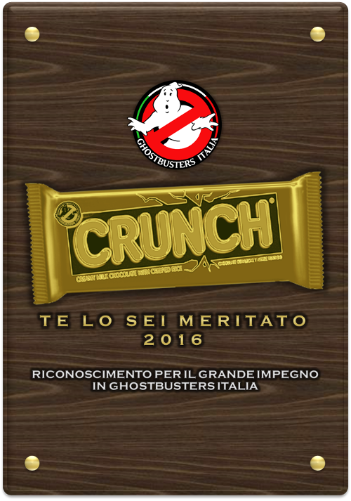 crunch-ico