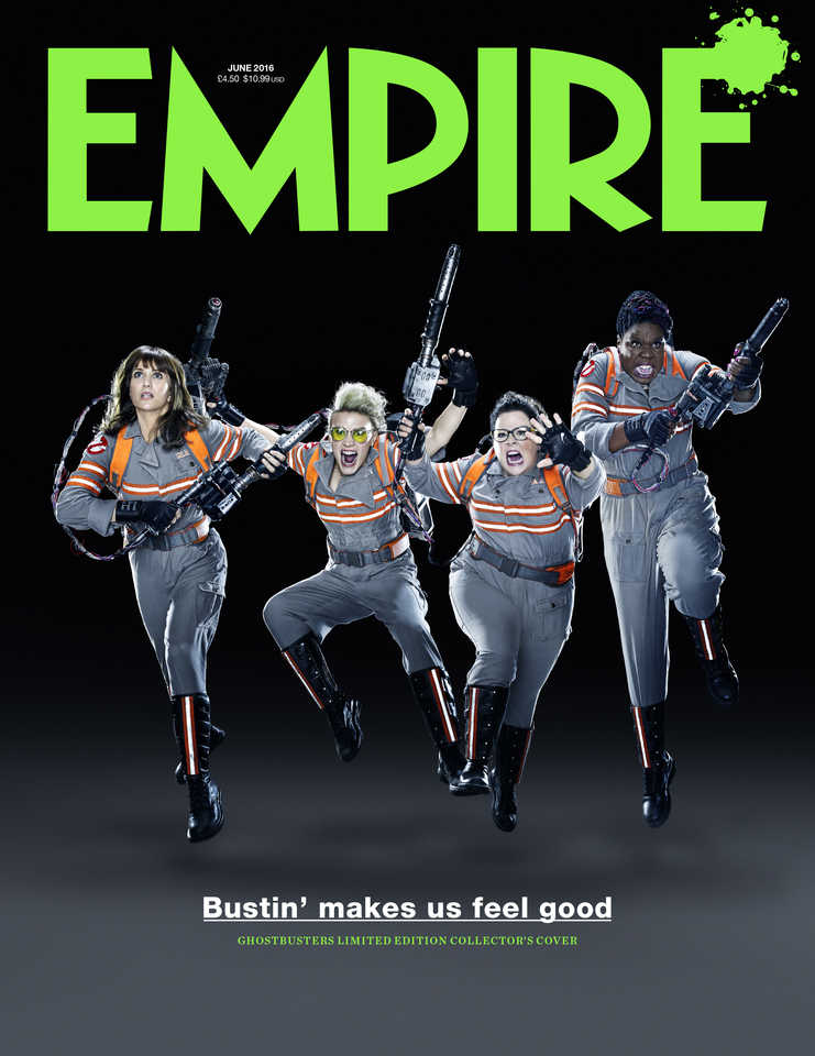 empire-ghostbusters-subs-cover