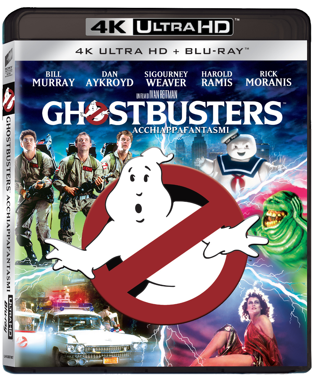 Ghostbusters_IT_UHD_BD2_PACK