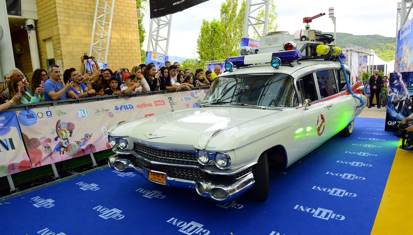 ghostbusters-blue-carpet-giffoni-cosplayer-01