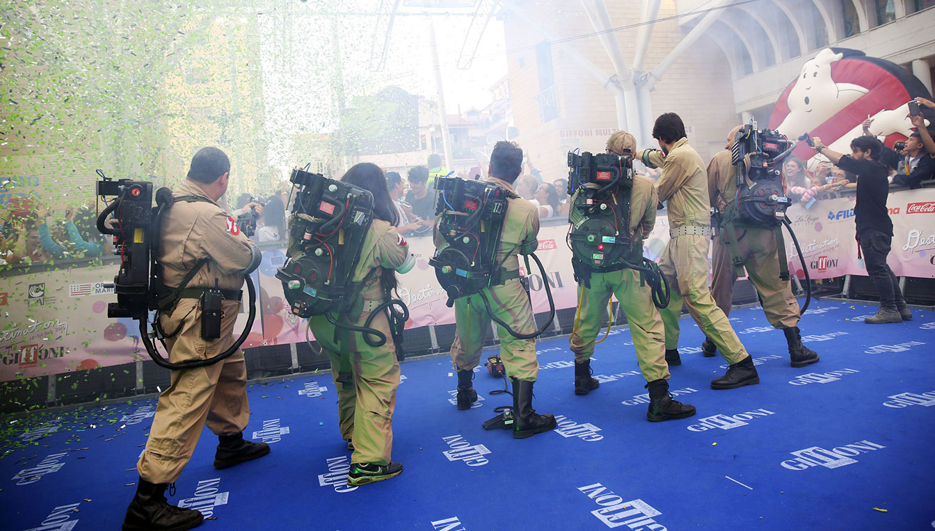 ghostbusters-blue-carpet-giffoni-cosplayer-02