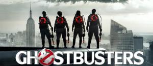 Ghostbusters, bene il debutto in America