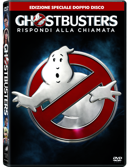 797245_dv8309732_ghostbusters2016_it_dvd_std2_st_3d_cmyk