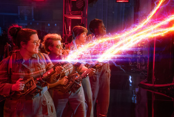 801081_ghostbusters2016_background_focus_1605x1080
