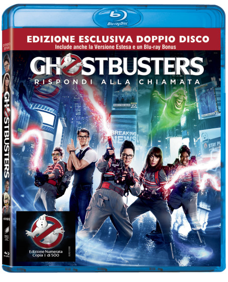 809219_bd8310300_ghostbusters2016_it_bd_ext2_st_3d_cmyk_sticker