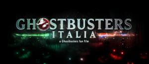 GBItalia Fan Film: Intervista a Fabrizio Fioretti