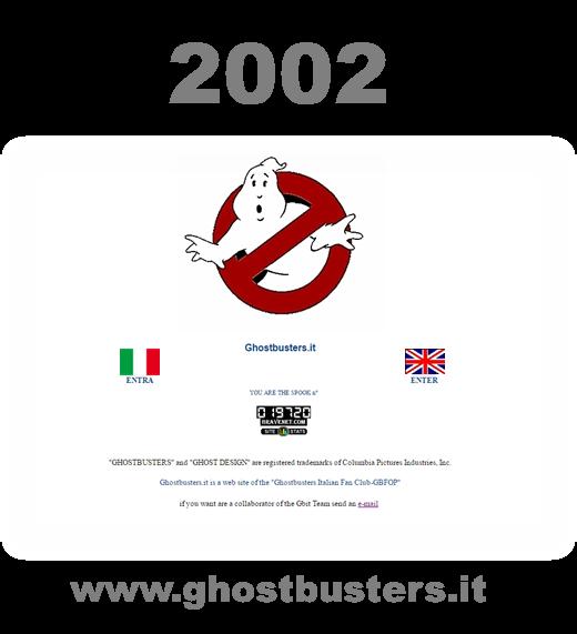 sito-wwwgbit