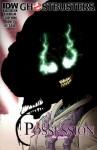 GhostbustersIssueSevenOngoingCoverA