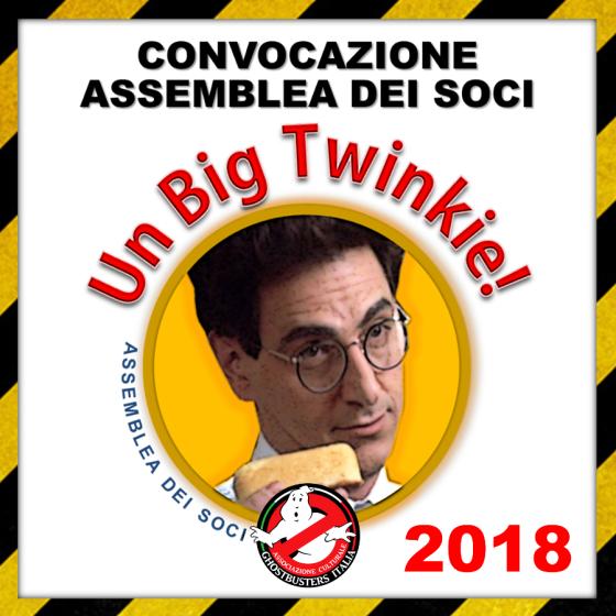 convocazione2018
